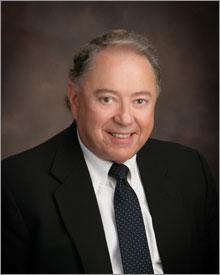Clarence B. Billingsley, M.D.