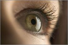 Diagnosing Macular Degeneration