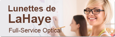 LaHaye-full-service-optical