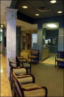 Lafayette_lobby