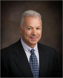 Leon C. LaHaye, M.D.