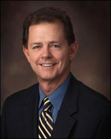 Phillip Pearce, M.S.