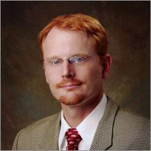 Robert Blem, M.D.