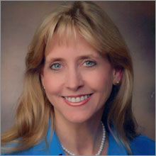 Sue Ellen Myers, O.D.